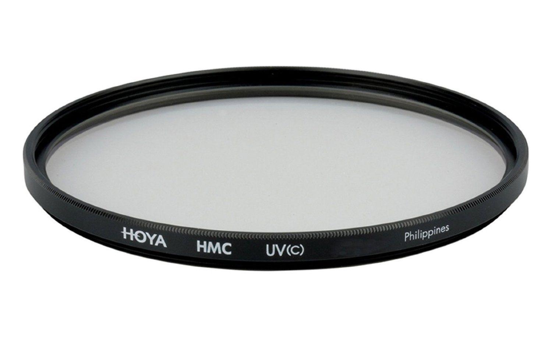 Filtro UV HMC Hoya 67mm