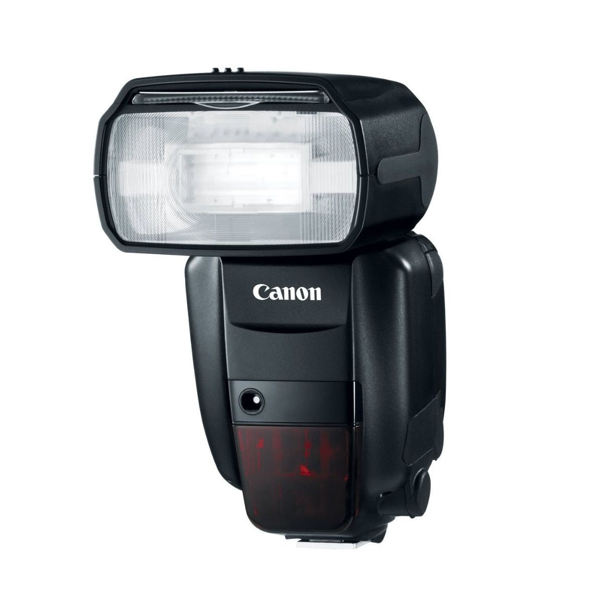 Flash Canon 600EX 2-RT