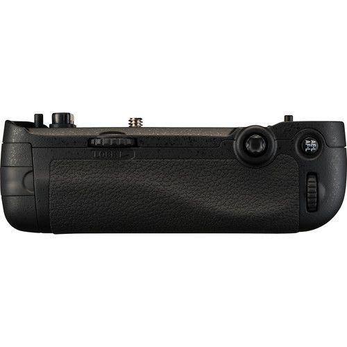 Grip de Bateria para Nikon D750 / MB-D16