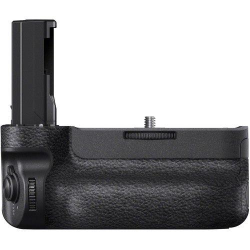 Grip de Bateria para Sony A7 lll