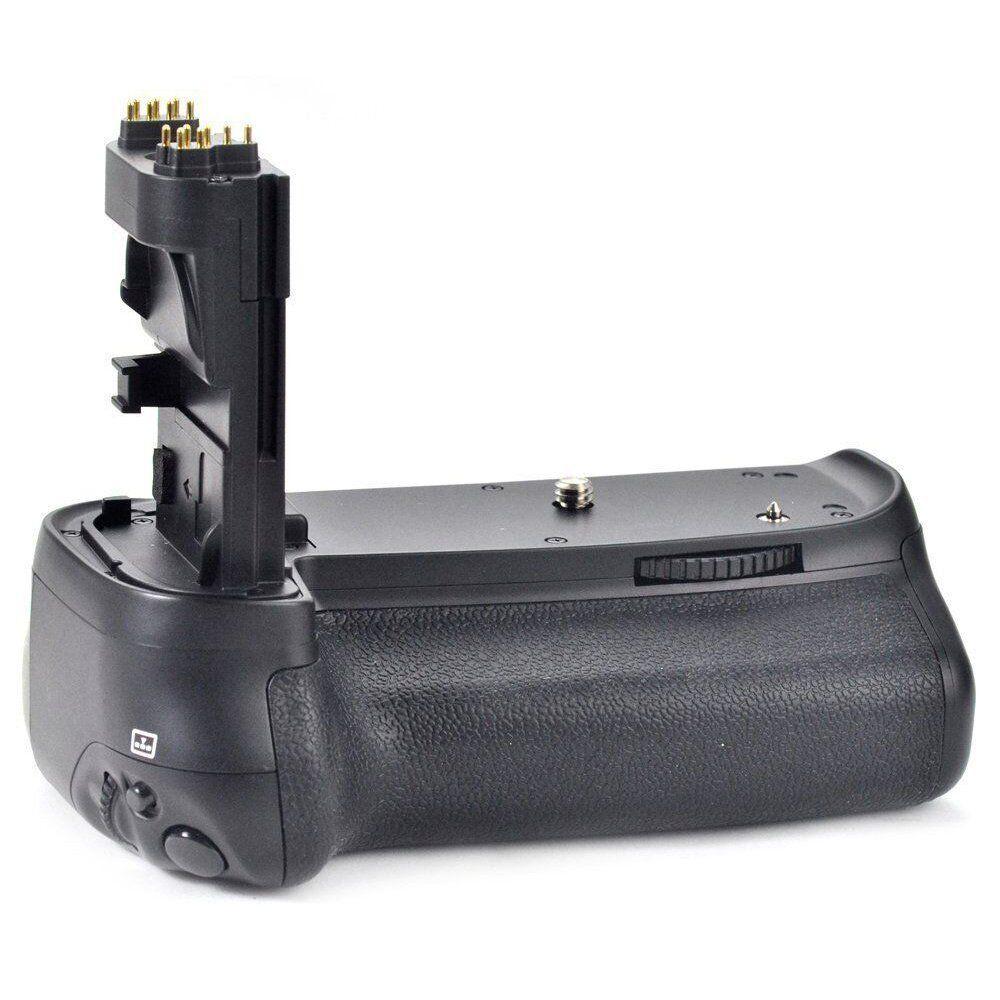 Grip para Canon 70D – Meike