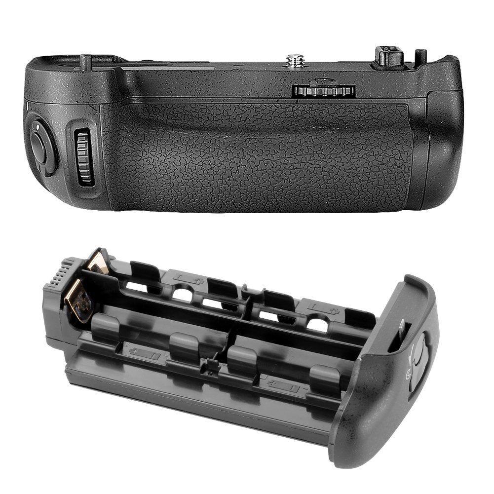 Grip para Nikon D750 – Neewer