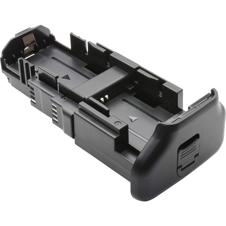 Grip T6i / T6S Vivitar - Para Canon