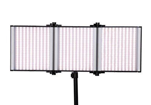 ILUMINADOR DE LED LATOUR LED Z-1500S DOBRAVEL – GREIKA
