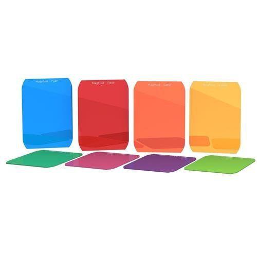 Kit Gel Artistic para MagMod