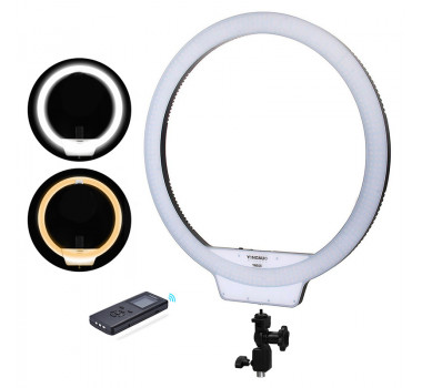 LED RING LIGHT YONGNUO YN608