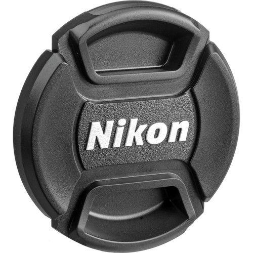 LENTE NIKON AF ZOOM 70-300MM F/4-5.6G