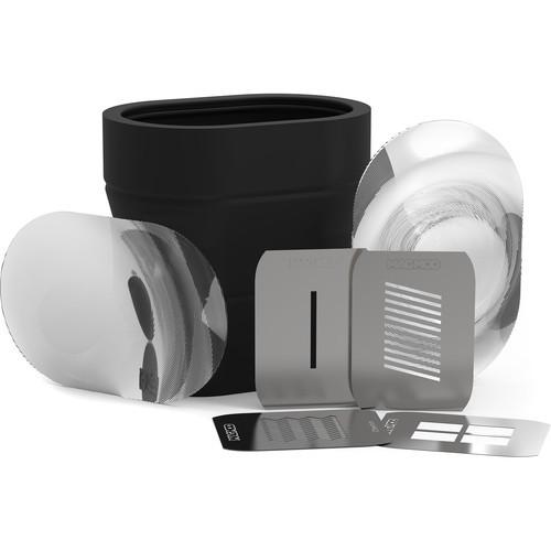 Mag Mod Beam Kit c/ Magmask
