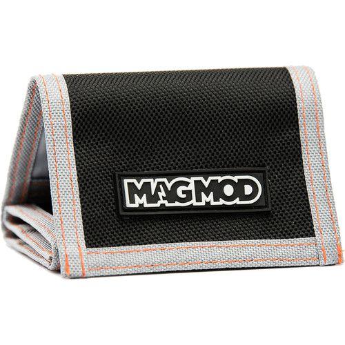 MagMod – Porta Gel (Versão 2)