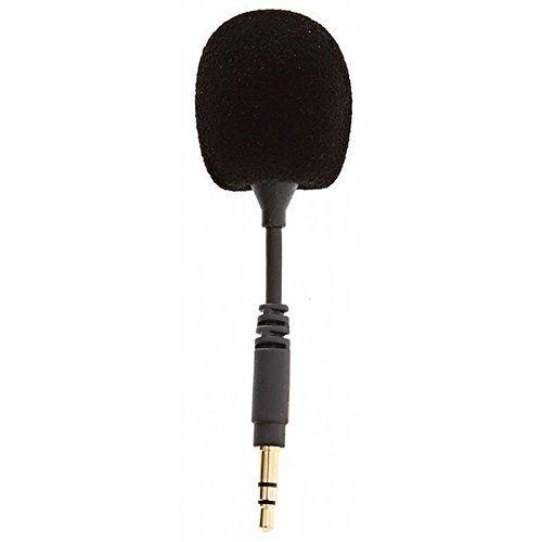 Microfone Osmo FM-15 Flexi