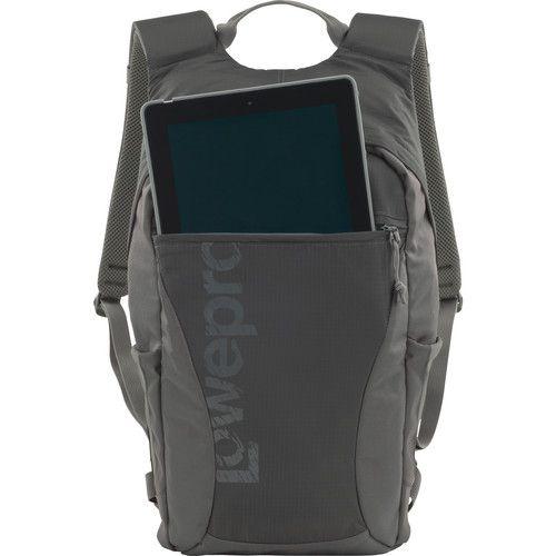 Mochila para Câmeras e Tablet Lowepro 16L AW
