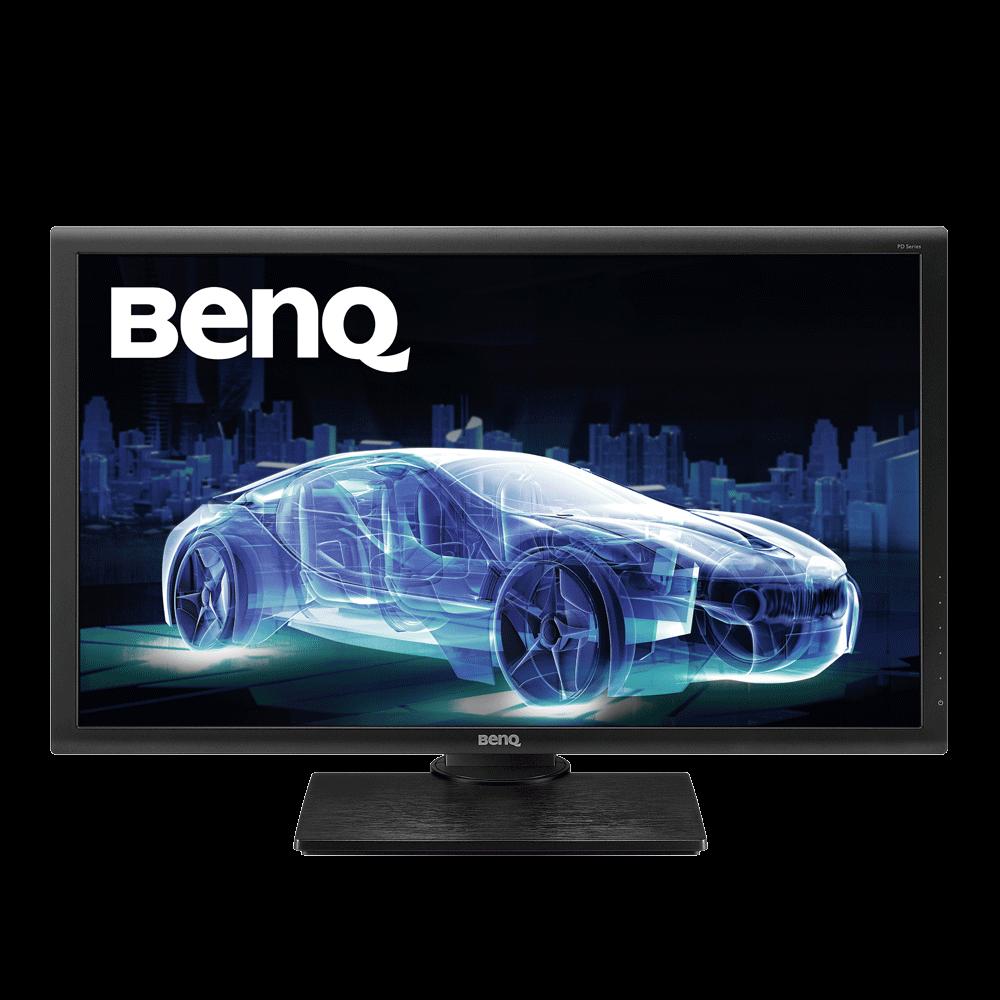 Monitor Benq 27″ PD2700Q