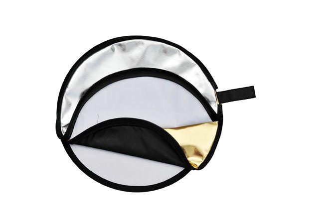 Rebatedor Circular 110cm 5×1 – Greika