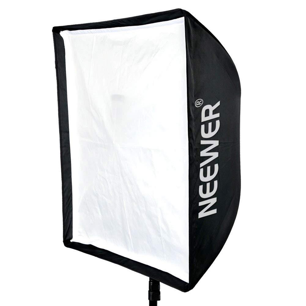 Softbox 60x90cm – Neewer
