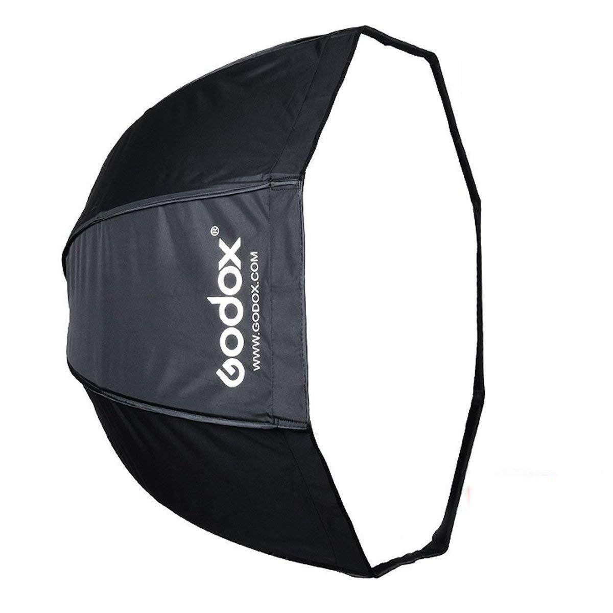 Softbox Octabox 80cm – Godox