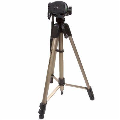 TRIPE PARA FOTOGRAFIA -MODELO WT3130 COM CLIP PARA SMARTFONE WT3130 – GREIKA