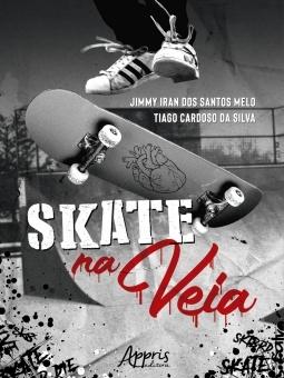 Skate na Veia