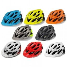 Capacete Ciclismo Absolute Wild Bicicleta Mtb Speed