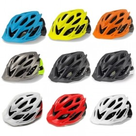 Capacete Ciclismo Absolute Wild Bicicleta Mtb Speed