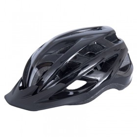Capacete Ciclismo Asw Fun Bicicleta Mtb Speed