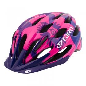 Capacete Ciclismo Giro Raze Bicicleta Mtb Speed