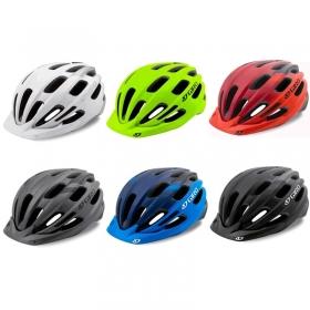 Capacete Ciclismo Giro Register Bronte Bicicleta Mtb Speed