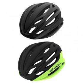 Capacete Ciclismo Giro Syntax Mips Bicicleta Mtb Speed