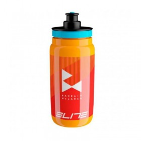 Caramanhola Elite Fly Bahrain McLaren 550 ml Mtb Speed