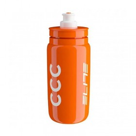 Caramanhola Elite Fly CCC 550 ml Mtb Speed