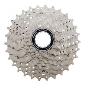 Cassete Bike Shimano 105 R7000 11v 11/30 Speed