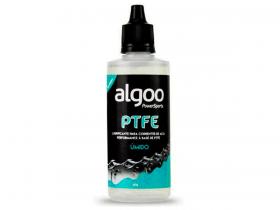 Lubrificante Bike Algoo Ptfe Corrente 60 ml Mtb Speed