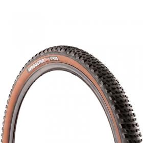 Pneu de Bicicleta Kenda Booster Pro Faixa Marrom 29 x 2.40 Sct Mtb Kevlar