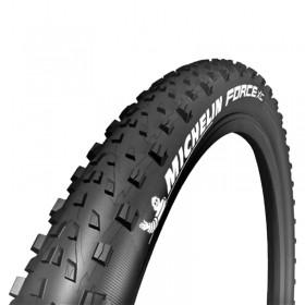 Pneu de Bicicleta Michelin Force Xc Competition Line 29 x 2.25 Mtb Kevlar