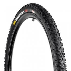 Pneu de Bicicleta Pirelli Scorpion MBIII 29 x 2.00 Mtb Kevlar