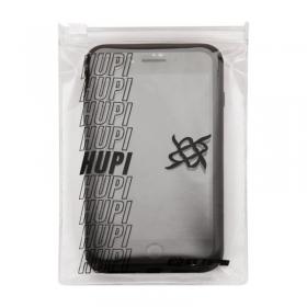 Porta Celular Hupi Cell Phone 2.0 Bag Mtb Speed