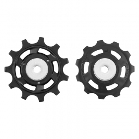 Roldana de Câmbio Bicicleta Shimano Deore Xt 11v