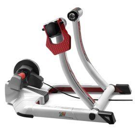 Rolo de Treino Bike Elite Qubo Power Mag Smart B+ Mtb Speed