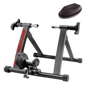 Rolo de Treino Bike High One 0001 Magnético Mtb Speed
