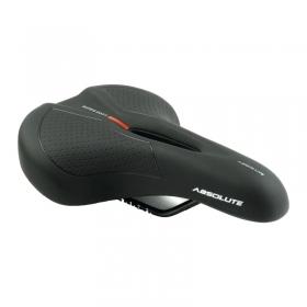 Selim Bike Absolute Feminino Vd850d Mtb Speed