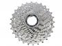 Cassete Bike Shimano 105 CS-5700 10v 11/28
