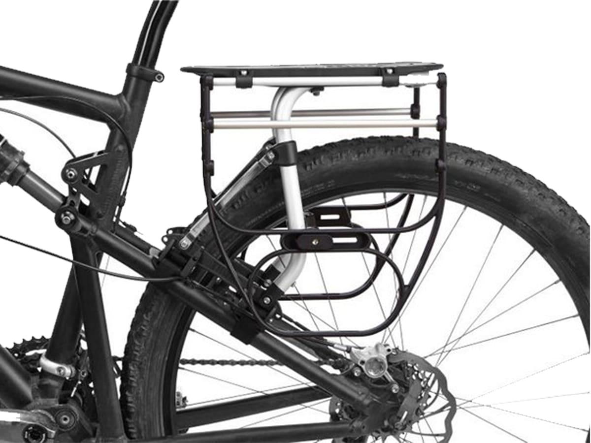 Adaptador para Instalação de Alforge Thule Pack 'n Pedal Side Frame
