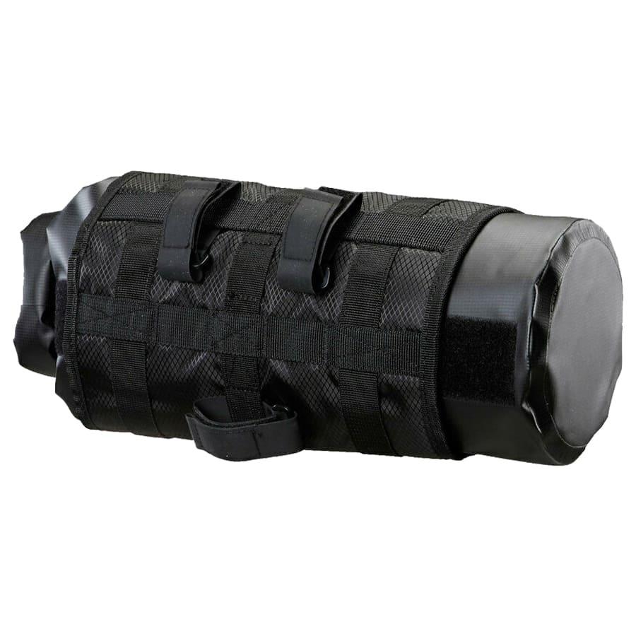 Bolsa de Guidão Skin Roswheel Attack Impermeável 7 Litros Mtb Speed