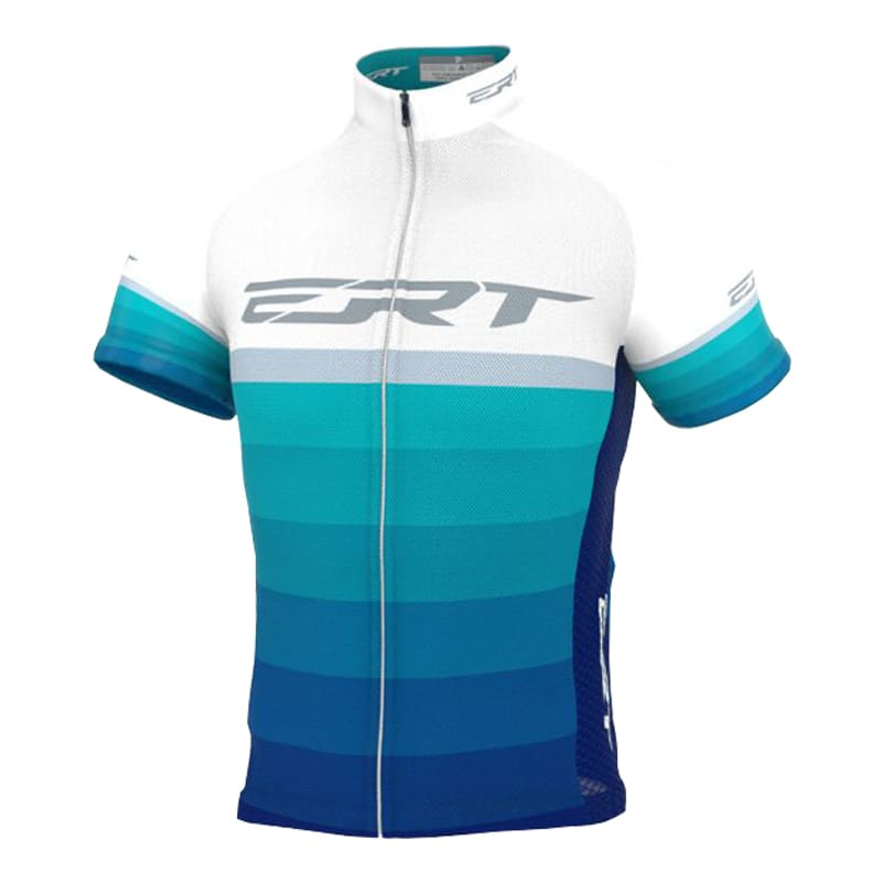 Camisa Ciclismo Ert Nova Tour Adriático Mtb Speed