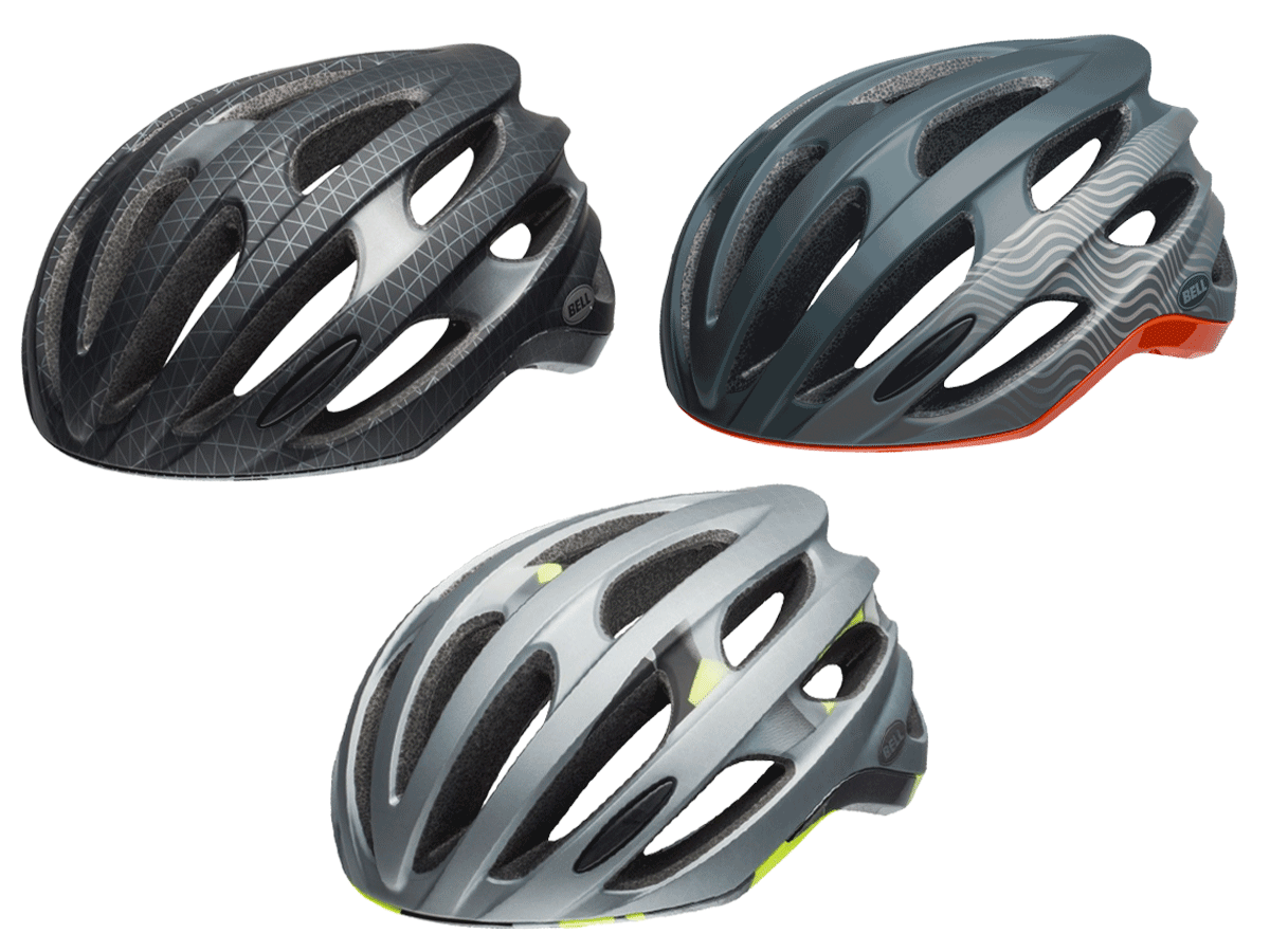 Capacete Ciclismo Bell Formula Mips Bicicleta Mtb Speed
