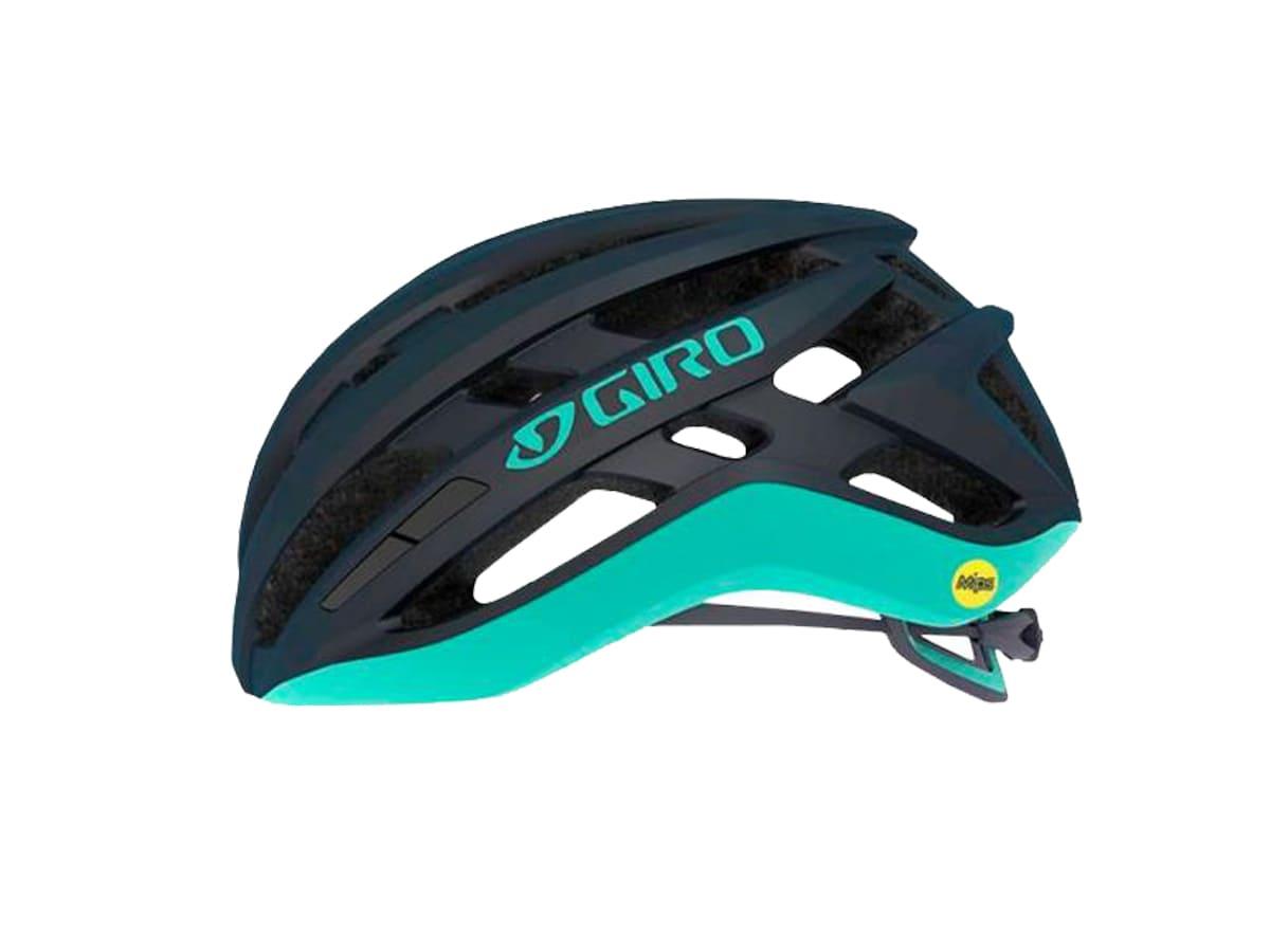 Capacete Ciclismo Giro Agilis Mips W Feminino Bicicleta Mtb Speed
