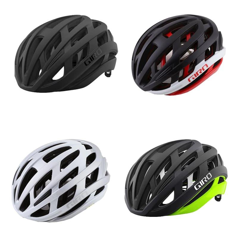 Capacete Ciclismo Giro Helios Spherical Mips Bicicleta Mtb Speed