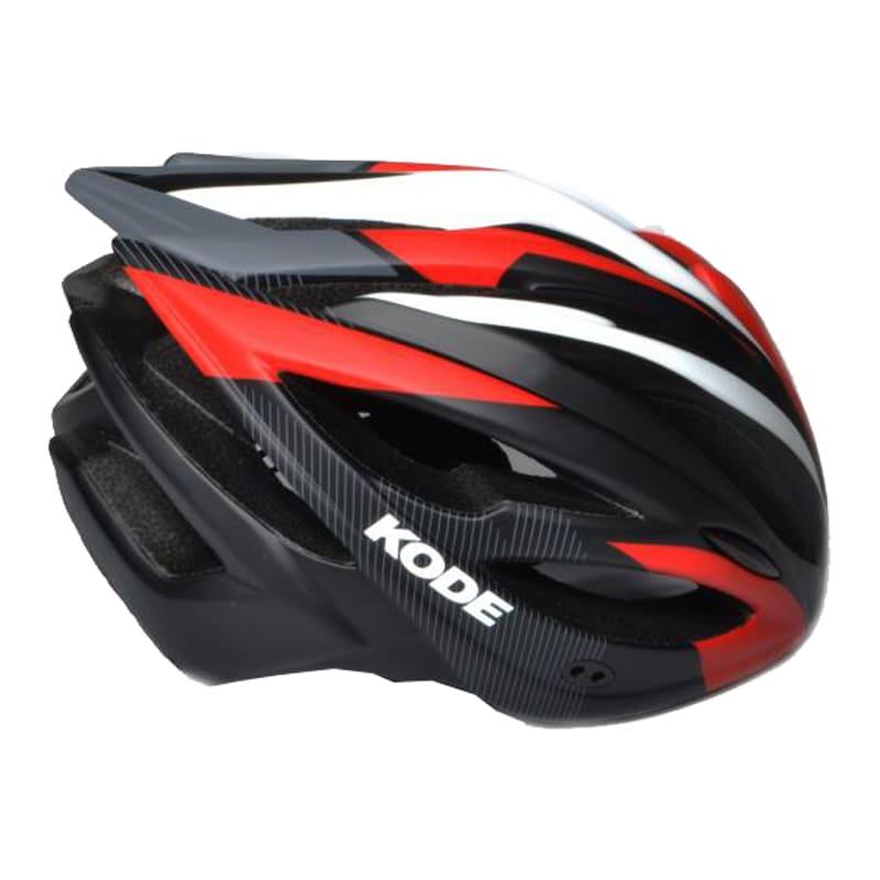 Capacete Ciclismo Kode Prodigy Bicicleta Mtb Speed