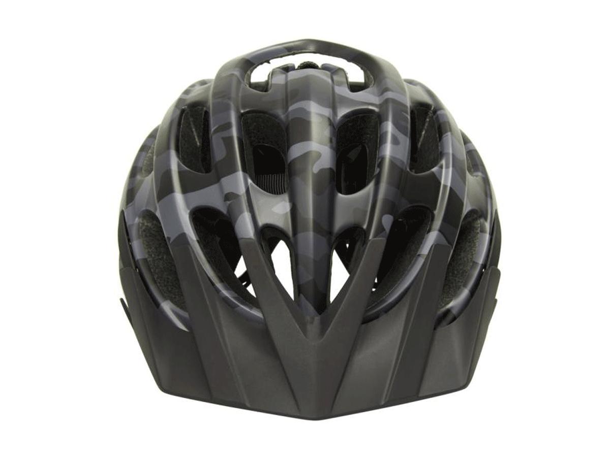 Capacete Ciclismo Lazer Magma Bicicleta Mtb Speed