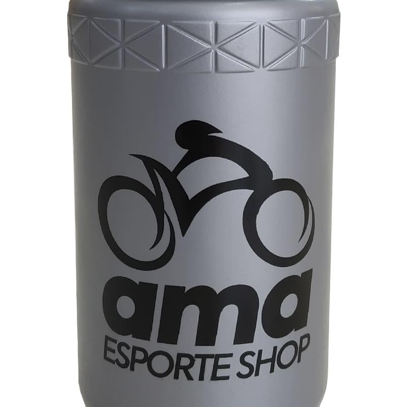 Caramanhola Ama Esporte Shop 620 ml Mtb Speed