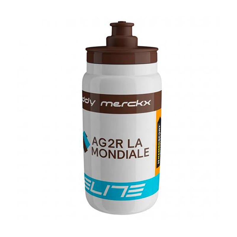 Caramanhola Elite Fly Eddy Merckx Ag2r 550 ml Mtb Speed